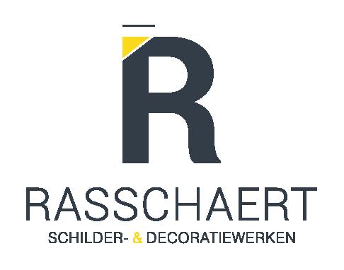 Rasschaert