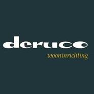 deruco-2