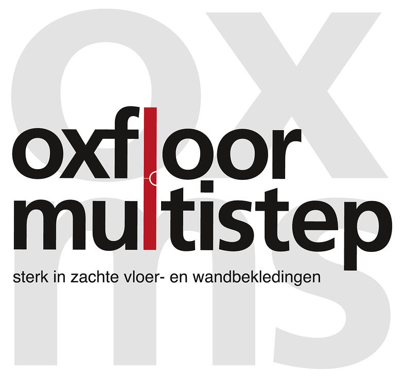 oxfloor_multistep_logo-Nov-24-2020-06-54-56-33-AM